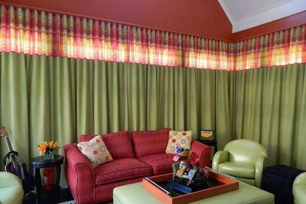 image چطور بدون هزینه اضافی در فصل سرما خانه خود را گرم کنید