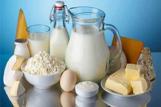 image, خوراکی های مقوی جایگزین گوشت قرمز در رژیم غذایی