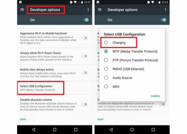 image, توصیه های مهم برای بهتر و سرع تر شارژ شدن گوشی موبایل