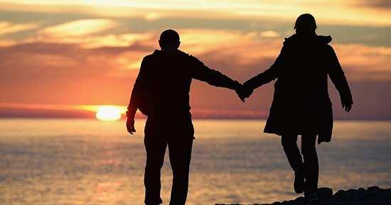 image, چه سوالهایی را باید در دوران نامزدی از نامزد خود پرسید