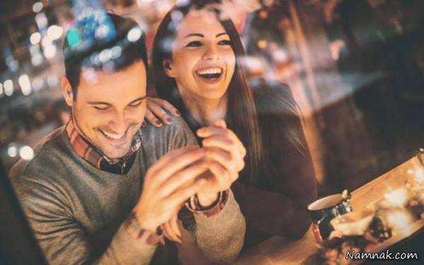 image, مردها چه مشخصاتی را در خانم ها دوست دارند
