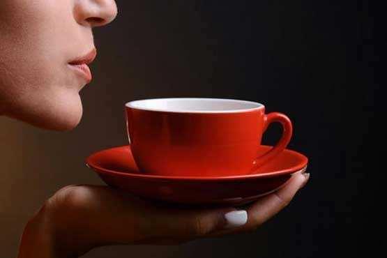 image آثار جادویی نوشیدن یک فنجان قهوه در سلامتی بدن