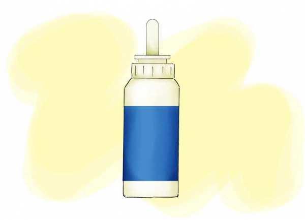 image تمام توصیه های پزشکی لازم برای ریش و سبیل پرپشت در آوردن