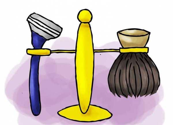 image, تمام توصیه های پزشکی لازم برای ریش و سبیل پرپشت در آوردن