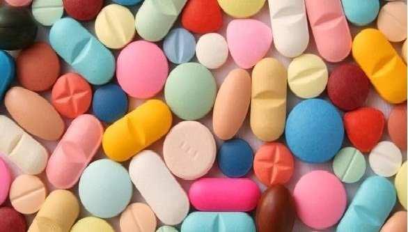 عکس, قرص بتاهیستین عوارض جانبی موارد مصرف منع دارویی