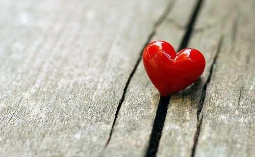 image, چطور عشق قدیمی و قبلی خود را براحتی فراموش کنید
