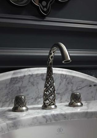 image, ایده های جدید برای دکور حمام و سرویس بهداشتی