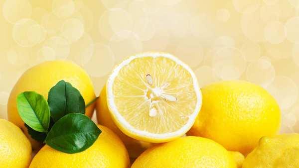 image خوردن لیمو شیرین برای سلامتی چه خاصیتی دارد