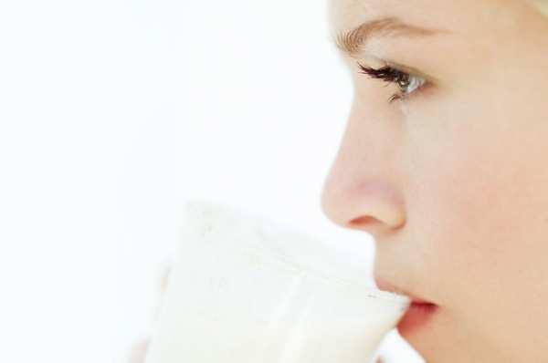 image مصرف چه خوراکی های باعث می شود جوش بزنید