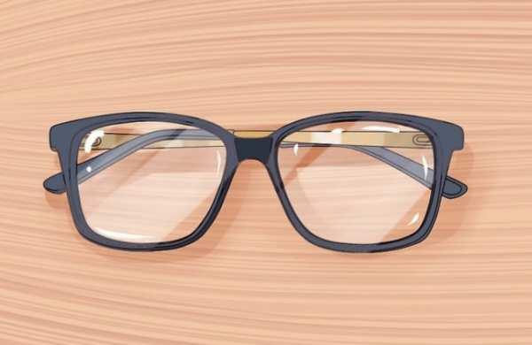 image روش های علمی کاربردی برای تقویت بینایی چشم ها