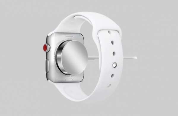 image آموزش تصویری و مرحله ای کار با ساعت هوشمند اپل واچ