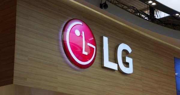 image معرفی جدیدترین رنگ های گوشی ال جی G7 ThinQ
