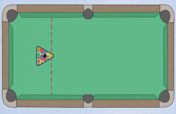 image آموزش بازی بیلیارد به صورت اینترنتی برای مبتدی ها
