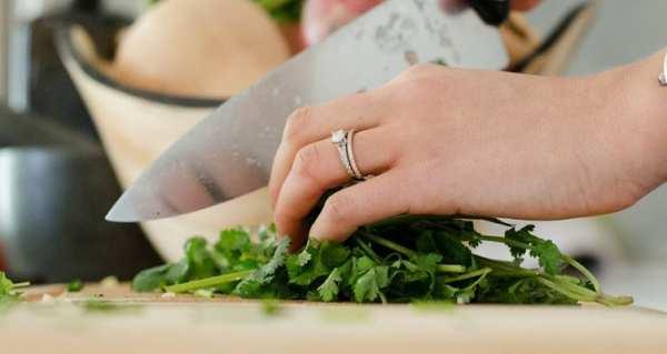 image آیا بدن من به مصرف سبزیجات احتیاج دارد یا نه