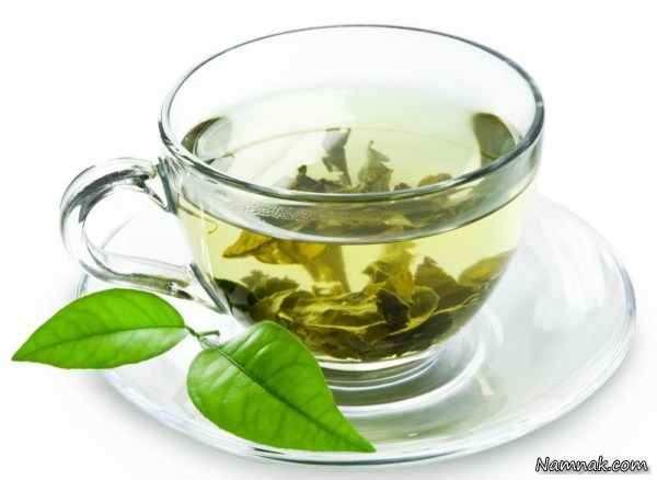 image بالاخره چای سبز برای سلامتی مفید است یا خیر