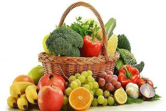image, خوراکی هایی که خوردن آنها معده درد را آرام می کند