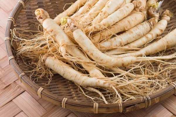 image, خوراکی های جادویی برای داشتن پوستی شفاف و شاداب