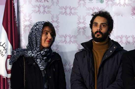 image گفتگویی خواندنی با ساعد سهیلی هنرمند محبوب