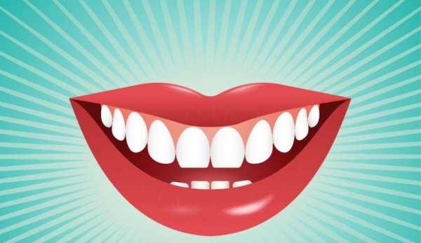 image چه بیماری هایی از طریق بزاق دهان منتقل می شوند
