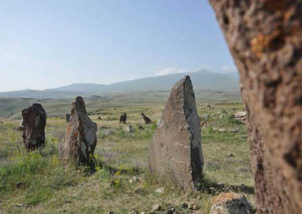 image عکس و توضیحات تمام جاهای دیدنی کشور ارمنستان