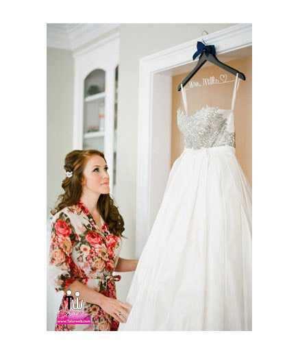 image بهترین موقع برای عروسی بعد از عقد چه زمانی است