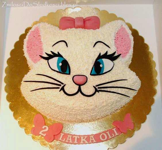 image, جدیدترین مدل های شیک کیک تولد کودک