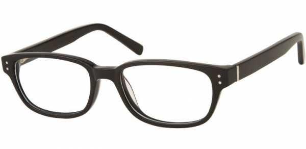 image چطور فریم عینک مناسب با مدل صورت خود انتخاب کنید