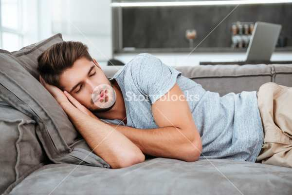 image علت دیدن خواب های تکراری درباره یک نفر یا موضوع خاص چیست