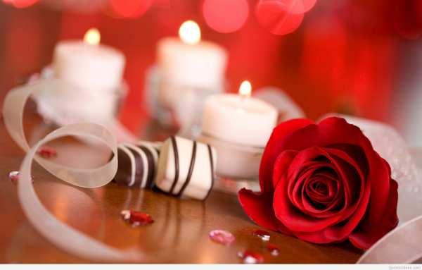 image چرا در سنین میانسالی ازدواج شما دیگر شاد نیست و راه حل