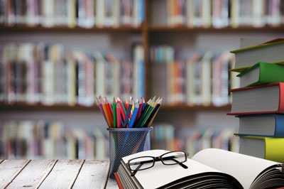 image وقتی روزه هستید چطور باید درس بخوانید