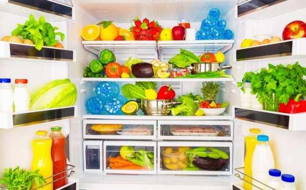 image راهکارهای صرف جویی در هزینه غذا و اسراف نکردن خوراکی