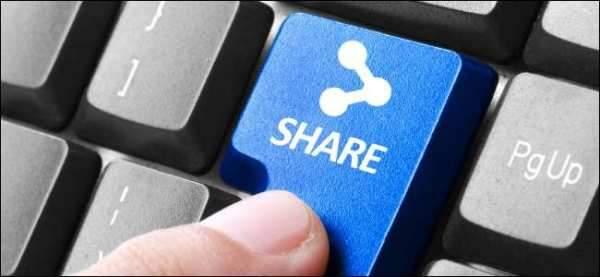 image آموزش اشتراک گذاری فایل با حجم بالا با دوستان خود