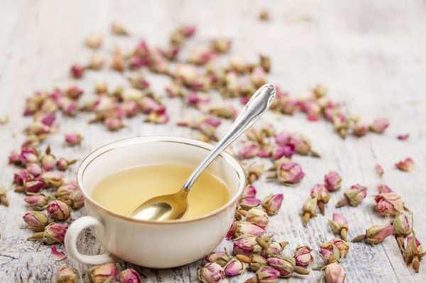 image فایده ضرر و نحوه مصرف گل محمدی برای سلامتی و زیبایی