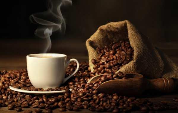 image به جای شکر قهوه را با چه چیزی می شود شیرین کرد