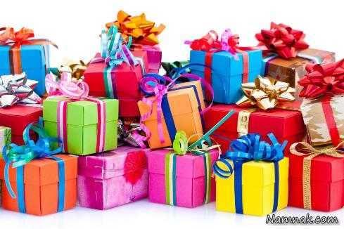 image چطور جشن تولدی شاد و به یاد ماندنی بگیرید