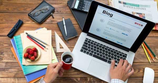 image, چطور در وبلاگ خود مطالب مورد علاقه خوانندگان را بنویسید