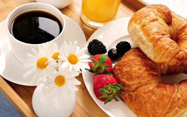 image با خوردن این صبحانه ها خیلی زود تپل شوید
