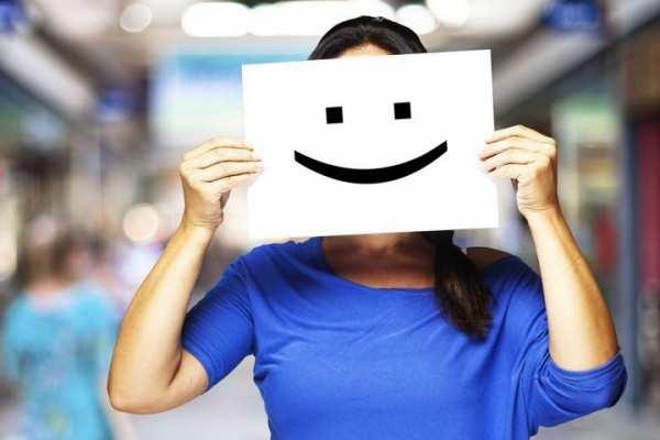 image چه کنید تا ترشح هورمون شادی در بدن شما زیاد شود