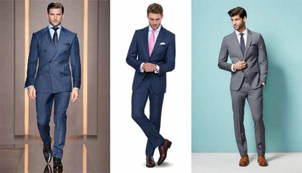 image آموزش ست کردن لباس مخصوص آقایان خوش سلیقه