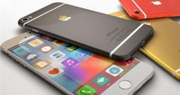 image پرفروش ترین گوشی های هوشمند جهان در سال جاری