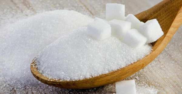 image مضرات تکان دهنده مصرف شکر زیاد در رژیم غذایی روزانه