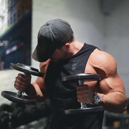 image توصیه های لازم برای افراد روزه دار و ورزشکار