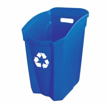 image چه چیزهایی را نباید هیچ وقت در سطل زباله ریخت