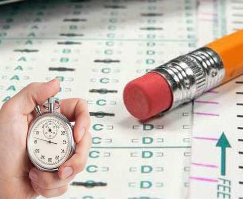 image تمدید ثبت نام آزمون کاردانی به کارشناسی ناپیوسته ۹۷ تا ۳ خرداد