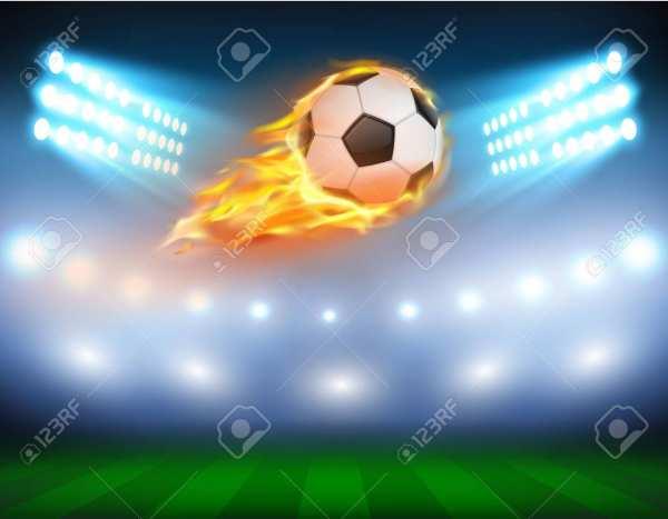 image جام جهانی