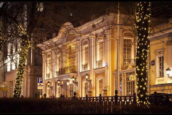 عکس, عکس و توضیحات تمام جاهای دیدنی مسکو روسیه