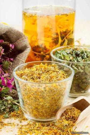 عکس, پیشنهادات طب سنتی برای درمان کبد چرب