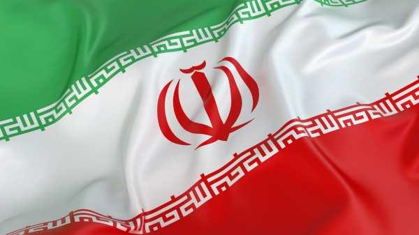 image عکس های با کیفیت و متنوع پرچم ایران برای پروفایل