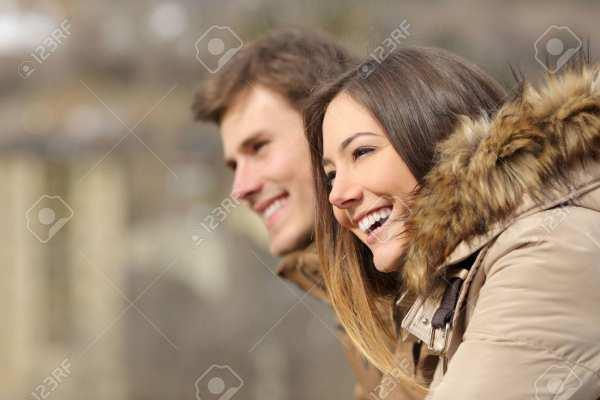image, چطور رابطه عاطفی خراب شده با همسر خود را درست کنید