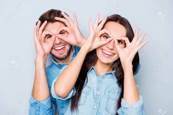 image چطور زن و شوهرها میتوانند با هم اوقات خوش داشته باشند